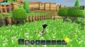 portal knights extra photo 1