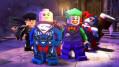 lego dc super villains extra photo 1