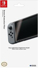 hori screen protective filter fornintendoswitch photo
