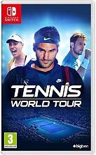 tennis world tour photo