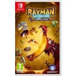 rayman legends definitive edition photo