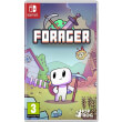 forager photo