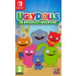 ugly dolls an imperfect adventure photo