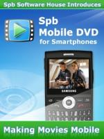spb mobile dvd photo