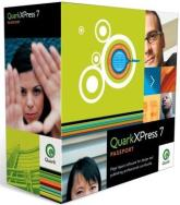 quarkxpress passport 7 full product multi user xrhstes 50 99 timh gia kathe xrhsti photo