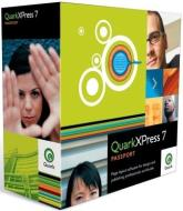 quarkxpress passport 7 upgrade multi user xrhstes 50 99 timh gia kathe xrhsti photo