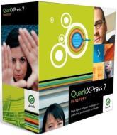 quarkcopydesk 7 passport edition new multi user xristes 2 4 timi gia kathe xristi photo