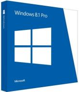 microsoft windows pro 81 32 bit greek dsp photo
