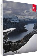 adobephotoshop lightroom 6 english photo
