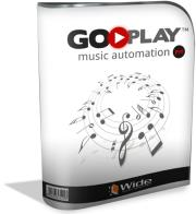 goplay pro music automation photo