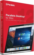 parallels desktop 12 for mac photo