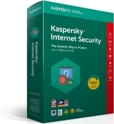 kaspersky internet security 3 user 1 year 3 user 1 year scratch card photo