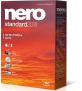 nero standard 2018 gr photo