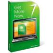microsoft windows anytime upgrade program windows 7 starter to home premium gr photo