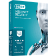 eset internet security 1user 1yr 2 devices retail photo