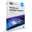 bitdefender internet security 2018 1 pc 1 android photo