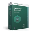 kaspersky antivirus 1 user 12 months 1 user 1 year scratch card photo