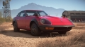 need for speed payback extra photo 6
