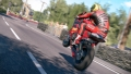 tt isle of man ride on the edge extra photo 2