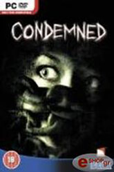 condemned photo