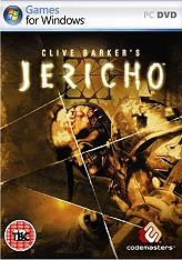jericho photo