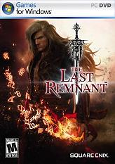 the last remnant photo