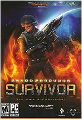 shadowgrounds survivor photo