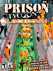 prison tycoon 3 lockdown photo