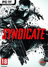 syndicate photo