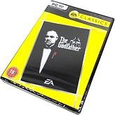 godfather the game classics photo