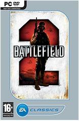 battlefield 2 classics photo