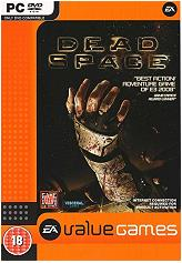 dead space value games photo