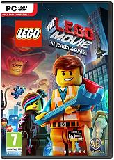lego movie videogame photo
