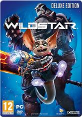 wildstar deluxe edition photo