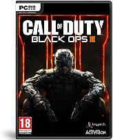 call of duty black ops iii photo