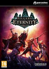 pillarsofeternity hero edition photo