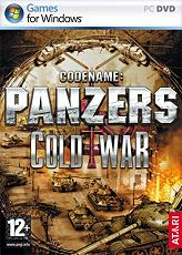 codename panzers cold war photo