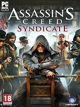 assassin s creed syndicate photo