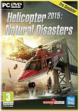 helicopter 2015 natural disasters photo