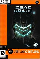 dead space 2 value games photo