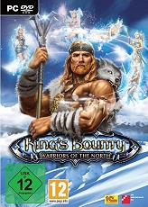 king s bounty warriors of the north photo