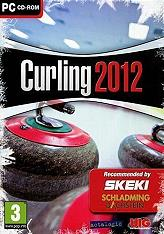 curling 2012 photo