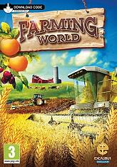farming world photo