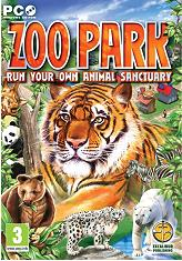 zoo park run your own animal sanctuary photo