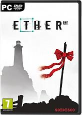 ether one photo
