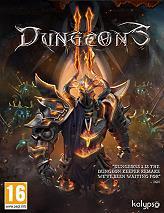 dungeons 2 photo