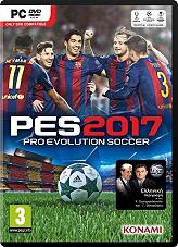 pro evolution soccer 2017 elliniko photo