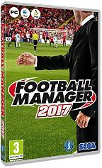 football manager 2017 photo