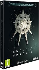 endless space 2 photo