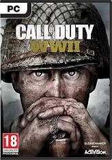 call of duty wwii world war ii photo